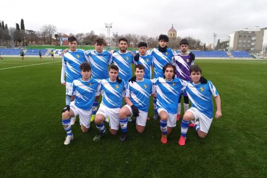 Dynamo Guadalajara
