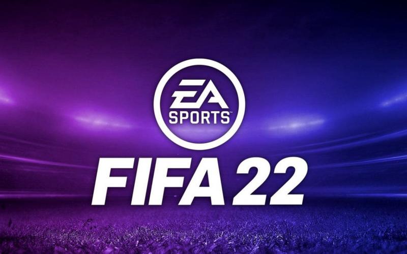 FIFA 22 Ultimate Team ()
