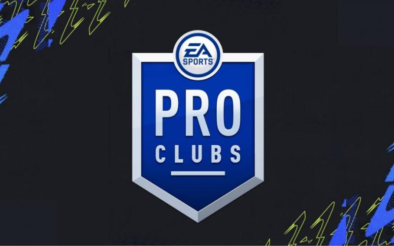 FIFA Clubes Pro  ()