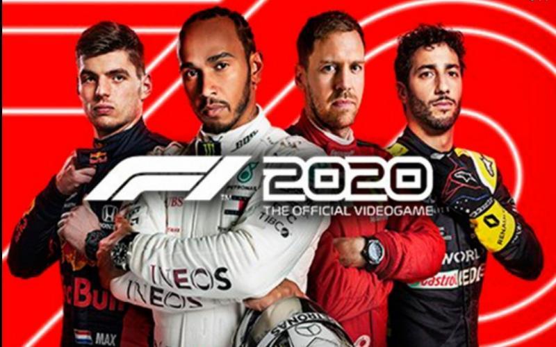 F1 2020 ()