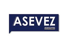 Asevez