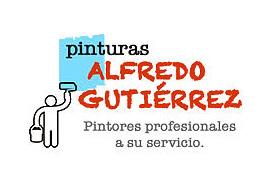 Pinturas Alfredo Gutiérrez