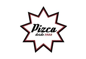 Pizca